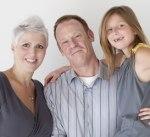 heather-family