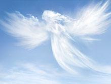angel_12