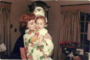 ed and mom (2)