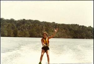 ed waterski