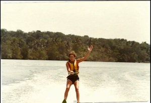 ed waterski